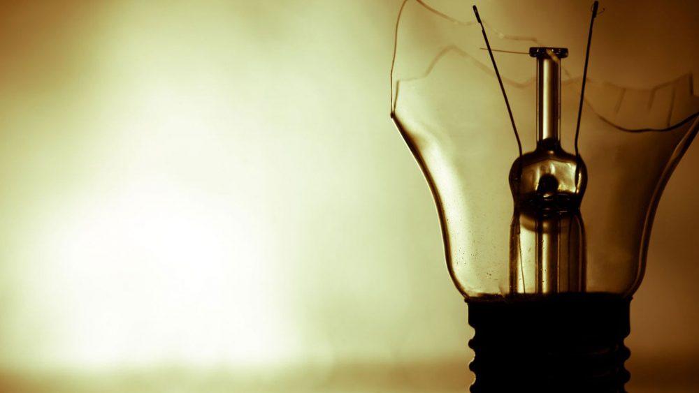 amazing-ideas-fail-optimized